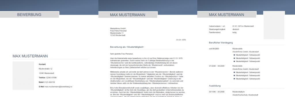 akademiker partnervermittlung Saarbrücken