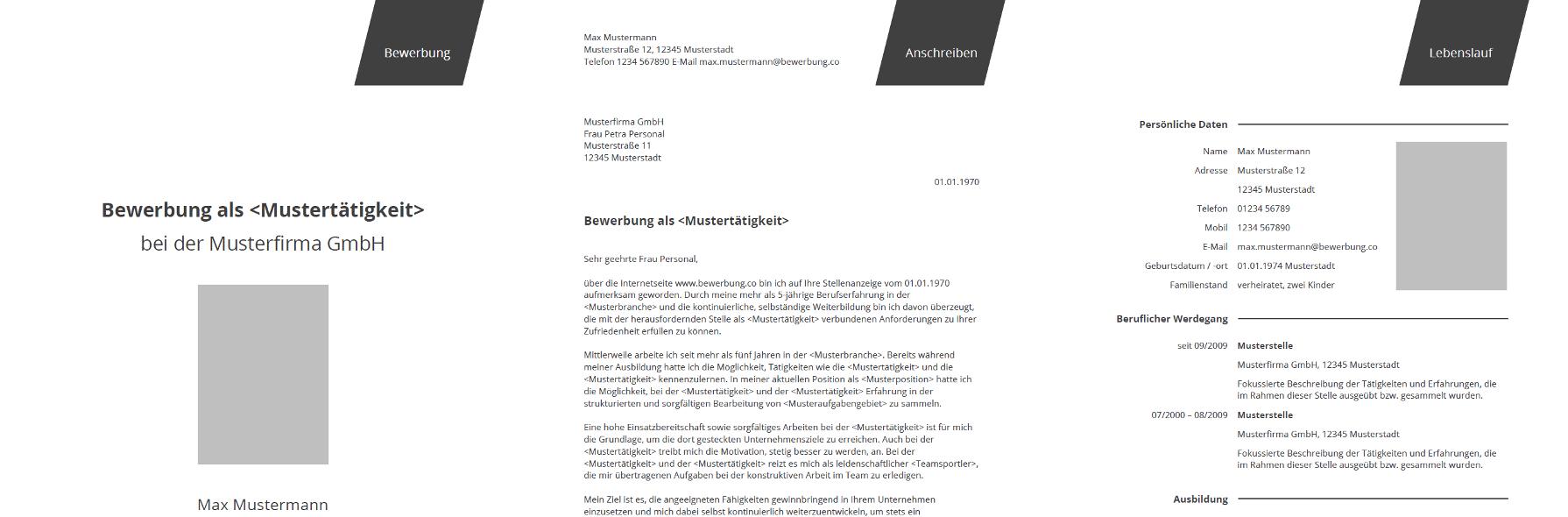 Ehrenamt im Lebenslauf - Bewerbung.co