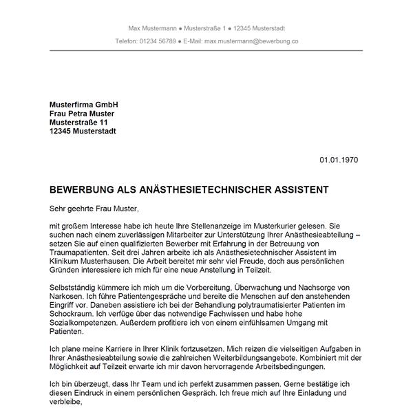 Der anaesthesist online