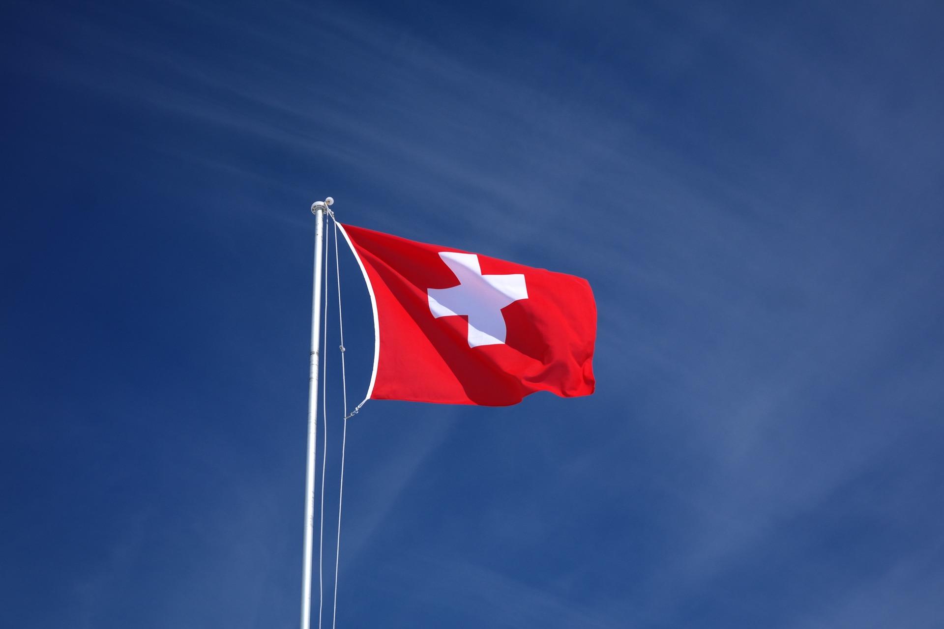 Bewerbung In Der Schweiz Bewerbungco