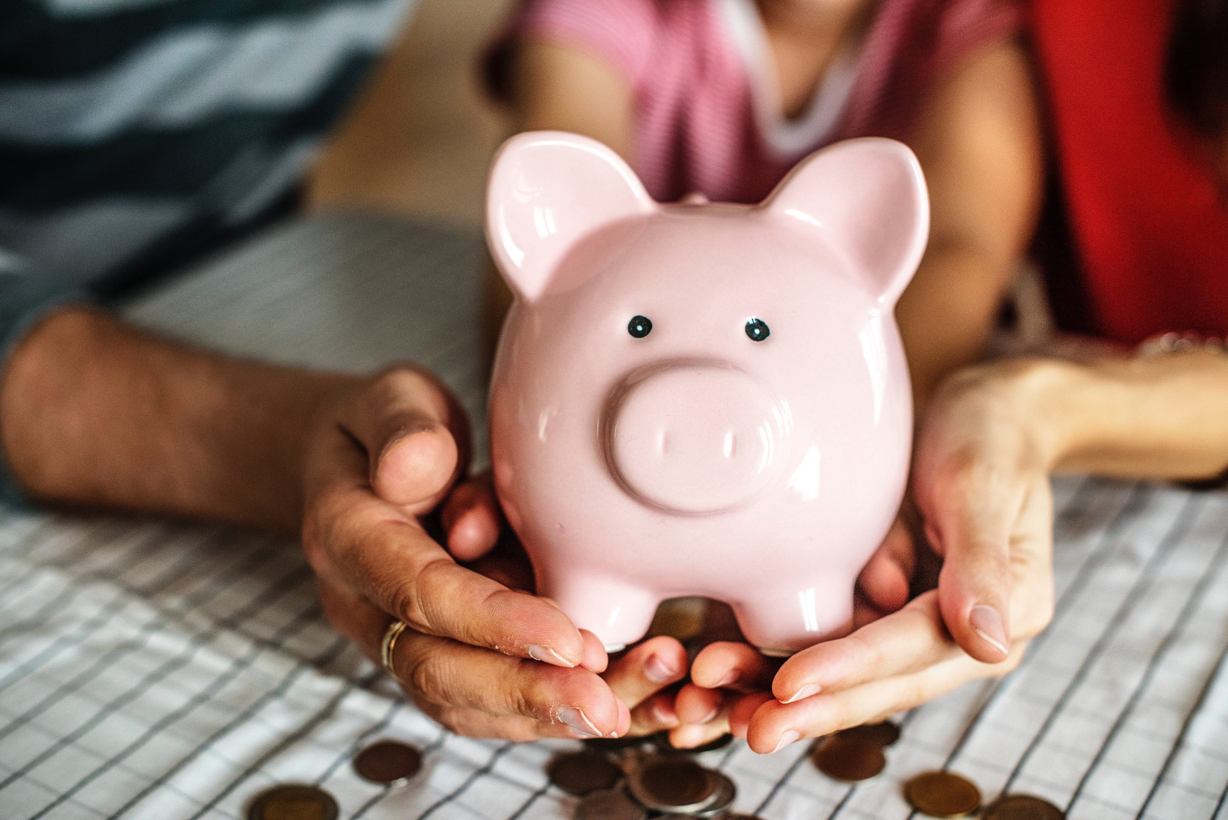 Bewerbungskosten Steuerlich Geltend Machen