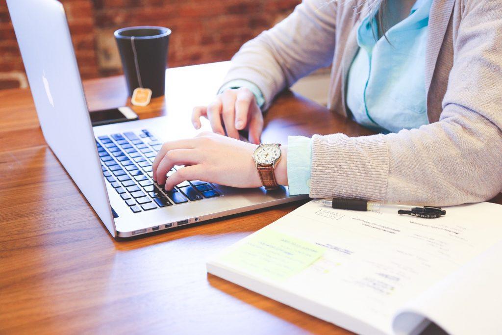 Probezeit In Der Ausbildung Dauer Kündigung Tipps