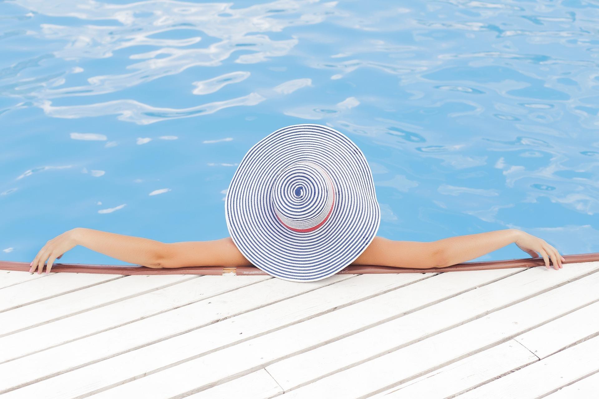 Urlaub In Der Probezeit Geht Das Bewerbungco