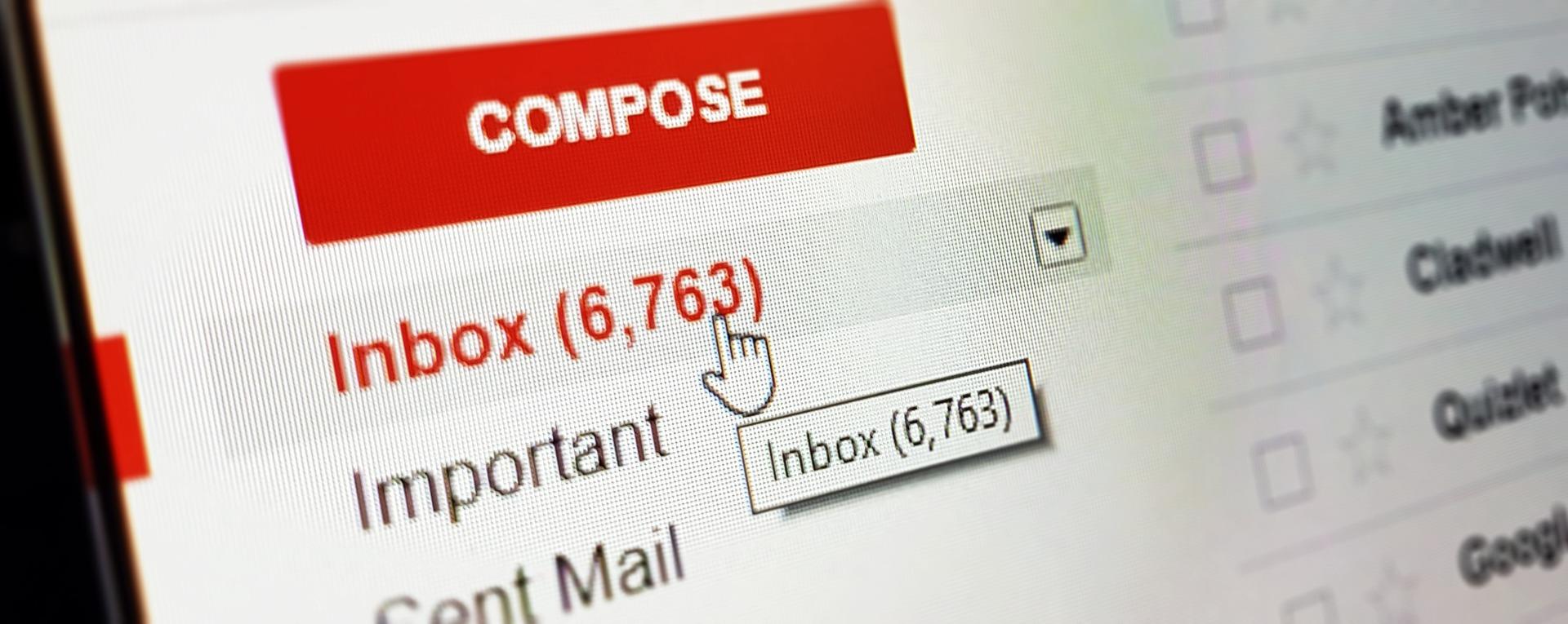 eine bung die regelmig angewendet wird ist die postkorbbung womit bewerber rechnen mssen und wie sie die herausforderung bestehen - Postkorbubung Beispiel