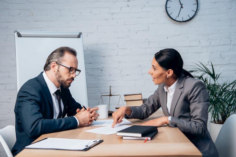 Kündigungsschutzklage: Wann ist sie sinnvoll?