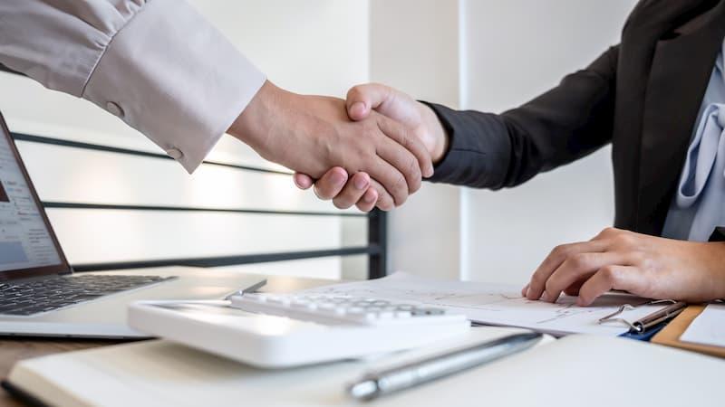 Betriebsvereinbarung: Das sollten Arbeitnehmer wissen